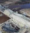 عبد العاطى: بدء تخزين المياه بسد النهضة لن يؤثر على منسوب السد العالى