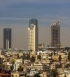 معوّقات الإيجارات فى السوق العقارى الأردنى