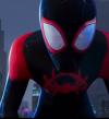 """بالفيديو .. التريللر الرسمى لـ""""Spider-Man: Into the Spider-Verse"""""""