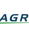 اختيار إكساغريد ضمن المرشحين النهائيين لجائزة أفضل منتج للنسخ الاحتياطى واسترجاع البيانات