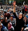 إشارات تؤكد قرب سقوط النظام الإيرانى