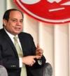 بالفيديو.. الرئيس السيسى يعلن رسميا ترشحه لفترة رئاسية ثانية