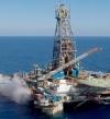 مصر تتوقع بدء إنتاج الغاز من المرحلة 9( ب ) بغرب دلتا 2018-2019