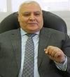 رئيس الهيئة الوطنية للانتخابات : حريصون على إجراء الانتخابات الرئاسية وفقاً للقانون والمعايير الدولية