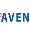 مافينير تعلن عن إطلاق منصة التحكم الافتراضي لتشغيل الوسائط