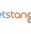 موقع لتس تانجو يبدأ تعاونه مع برنامج جيت بريفيليج للتسوق
