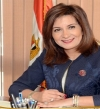 نبيلة مكرم: انتخابات الخارج رسالة لمن تسول له نفسه الحديث سلبا عن مصر