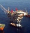 افتتاح ماراثون استيراد الغاز باتفاقية بقيمة 15 مليار دولار من اسرائيل