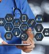 ما هى مميزات تطبيقات الاستشارات الطبية عبر الإنترنت ؟