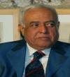 الفنان محمد متولى يرحل عن عالمنا بعمر 73 عاما
