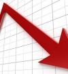 فوائد اقتصادية مرتقبة من خفض سعر الفائدة