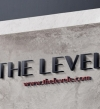 إطلاق THELEVELe منصة التسوق الإلكترونية للأزياء والجمال بالسعودية