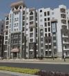 25%من العقارات المبنية فى مصر غير مأهولة بالسكان