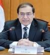 مصر توقع غداً مذكرة تفاهم للشراكة فى الطاقة مع الاتحاد الاوروبى