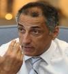 طارق عامر : إطلاق صندوق دعم الابتكارات برأسمال مليار جنيه العام المقبل