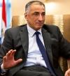 عامر يطالب صندوق النقد بزيادة دعمه لإفريقيا