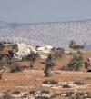 مصادر كردية: اتفاق على دخول الجيش السورى عفرين غدا