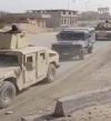 بالفيديو .. القوات المسلحة تقضى على 36 ارهابيا فى شمال ووسط سيناء