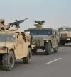 القوات المسلحة تعلن القضاء على 24 تكفيرياً و3 عناصر شديدى الخطورة