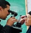 انطلاق مبادرة مكافحة العمى برعاية الرئيس السيسى اليوم