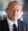 ساويرس يعتزم ضخ 300 مليون دولار استثمارات في إيطاليا