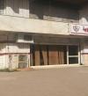 بالصور.. قوات الأمن أمام بوابة الزمالك وغلق الاشتراكات لفرز العضويات