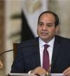 """ننشر نص كلمة السيسى بحفل """"الأسرة المصرية"""" فى حضور عمر البشير"""