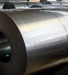 الصناعة تقرر فرض رسوم على واردات الصاج البارد وارد الصين