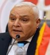 """""""الوطنية للإنتخابات"""": 22 مرشحا تقدموا بأوراقهم بدوائر زفتى وطامية والعريش"""