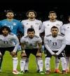 مصر تواجه السعودية فى مباراة حفظ ماء الوجه