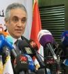سفير مصر بالهند: انتهينا من فرز أصوات الناخبين وأرسلنا النتائج للوطنية للانتخابات