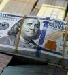 استثمارات مصر في الأوراق المالية الأمريكية ترتفع لـ2.1 مليار دولار بنهاية يناير 2018