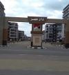 """الإسكان : غداً بدء تسليم 360 وحدة بالمرحلة الأولى بمشروع """"دار مصر"""" بحدائق أكتوبر"""