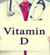 """7 أعراض تكشف عن نقص فيتامين """"د"""" بجسمك"""