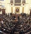 """لجنة الخطة و الموزانة تقر مشروع قانون """"صندوق مصر"""" السيادي"""
