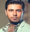 """بالفيديو.. طرح أغنية """"أنا من عابدين"""" لـ محمد قماح"""
