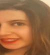 دفاع أسرتها: وفاة المصرية مريم المعتدى عليها بالضرب ببريطانيا