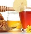 3 مشروبات حارقة للدهون بعد الفطار لا تفوتك