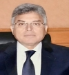 إحالة رئيس الرقابة الإدارية بالتجمع الخامس للتحقيق فى وقائع الإهمال