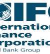 مليار دولار من IFC للقطاع الخاص في مصر خلال العام الجاري