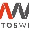 نيوز سيرفيسيز جروب تعلن رسمياً تجديد العلامة التجارية لشركتها إم إي نيوز واير تحت اسم ايتوس واير