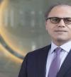 """صندوق النقد يؤكد : دعم الوقود """"ًصفر"""" بنهاية 2019"""