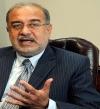 رئيس الوزراء يزور بورسعيد لتفقد عدد من المشورعات