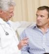 هل يرتبط نقص هرمون التستوستيرون بالأمراض المزمنة ؟