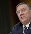 بومبيو : أمريكا ستواصل شراكتها الاستراتيجية مع السعودية