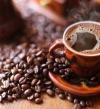 اكتشاف مركبات في القهوة تمنع سرطان البروستاتا