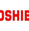 توشيبا ميموري كوربورايشن تخطّط لنقل مقراتها
