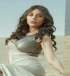 بالفيديو.. رحمة حسن تعتذر عن صورها الجريئة.. وتبرر: تم سرقتها