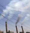 إعلان العروض المالية لتحالفات إنشاء محطة كهرباء بالفحم النظيف
