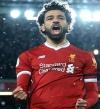 """البرتغالى """"مورينيو"""" يخطط لإفساد صفقة انتقال محمد صلاح لريال مدريد"""